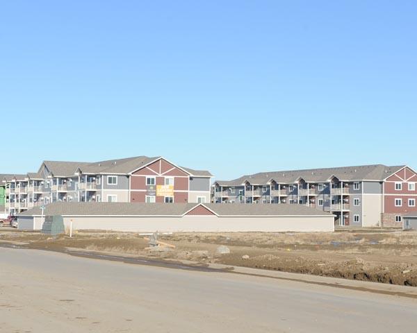 02-04-15_housing_2