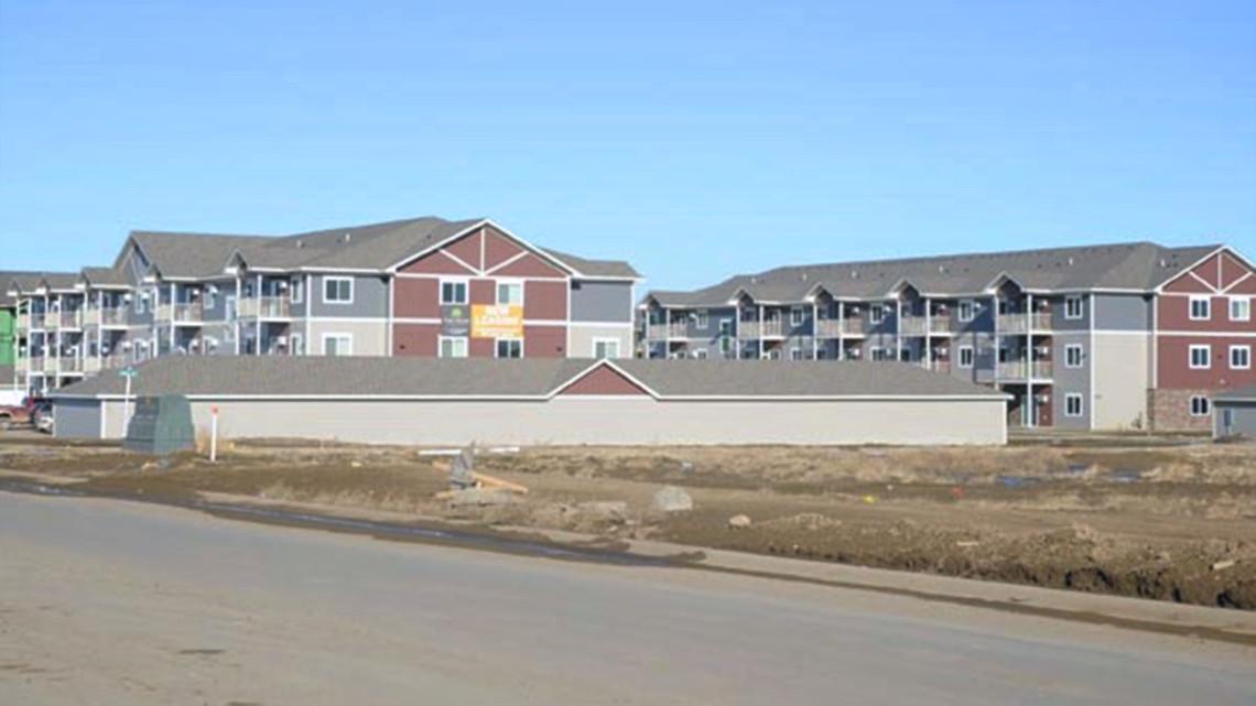 020415-housing-large