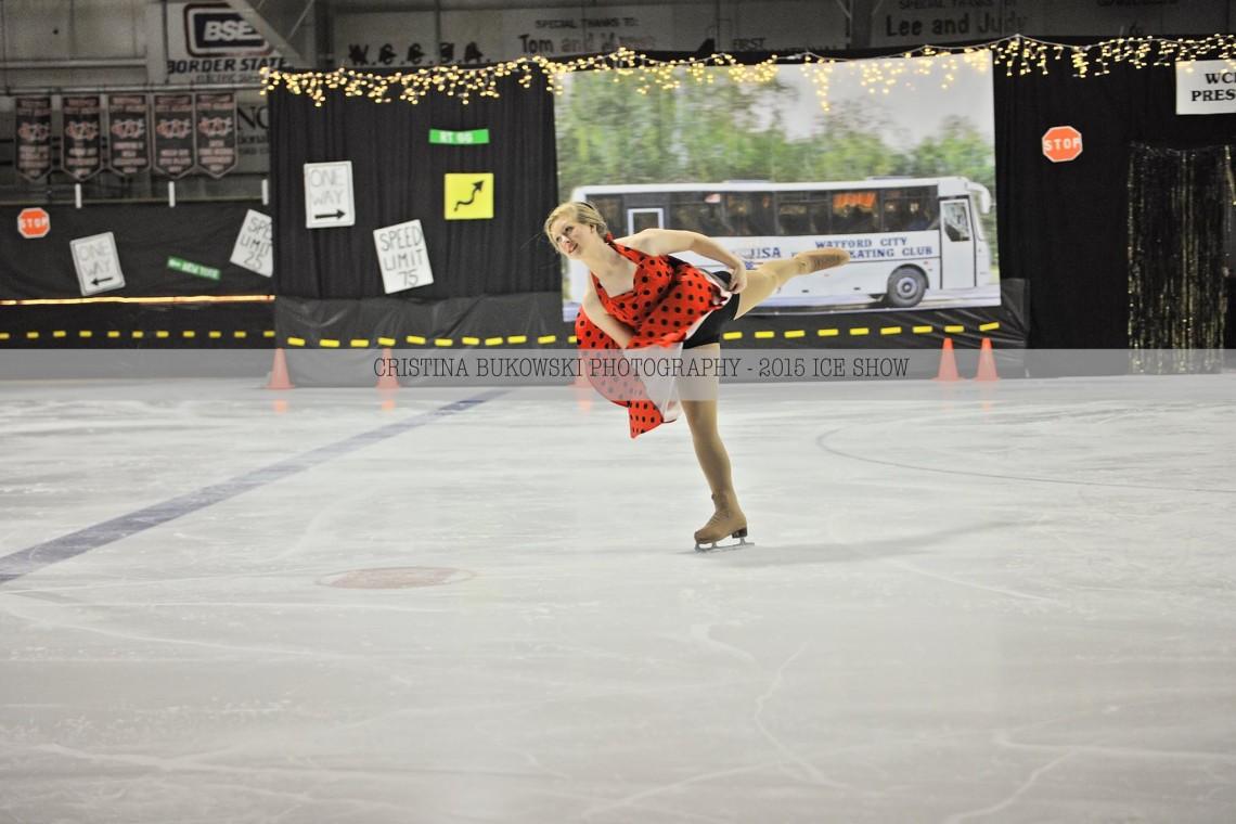 Ice Show 6