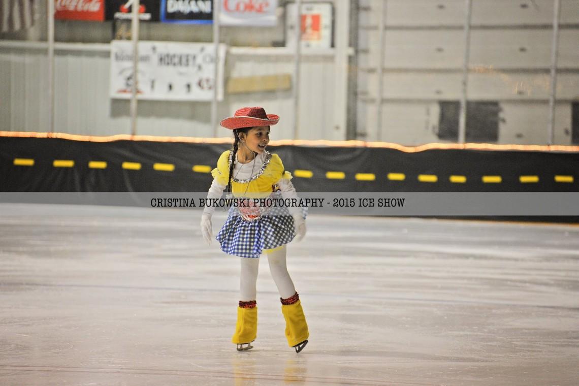 Ice show 4