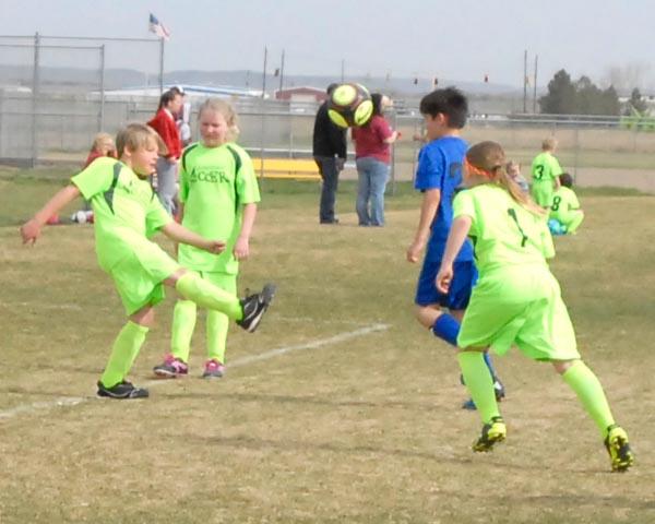 05-06-15_-_soccer_2