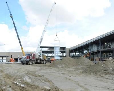 06-03-15_-_school_construction_2