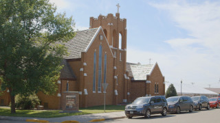 Church_Final_Vimeo