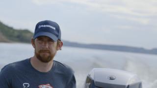 Fishing_Final_Vimeo