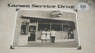 Service_Drug